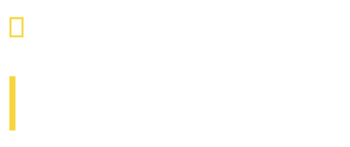 National Geographic Traveller Food Festival